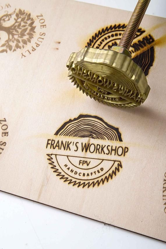 Custom Business Wood Branding Iron Leather Branding Iron Custom Flame Heated Branding Iron Steak Branding Wedding Wood Branding Logotipo De Madera Herramienta De Mano Sellos Personalizados