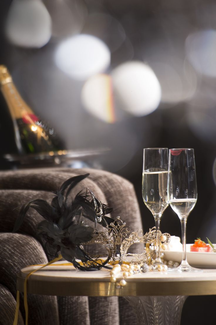 the palladium hotel has an array of top u0026 best restaurants in the