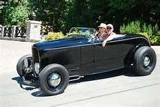 32 Ford Highboy Roadster | Flickr - Photo Sharing!