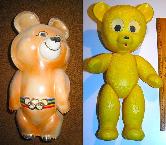 Erre vágyott minden kisdobos: fotókon a 80-as évek legkedveltebb játékai | femina.hu