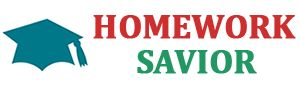 HRM 531 Week 2 Individual Assignment Employment Law Compliance Plan - Phoenix University - HomeWorkSavior.Com