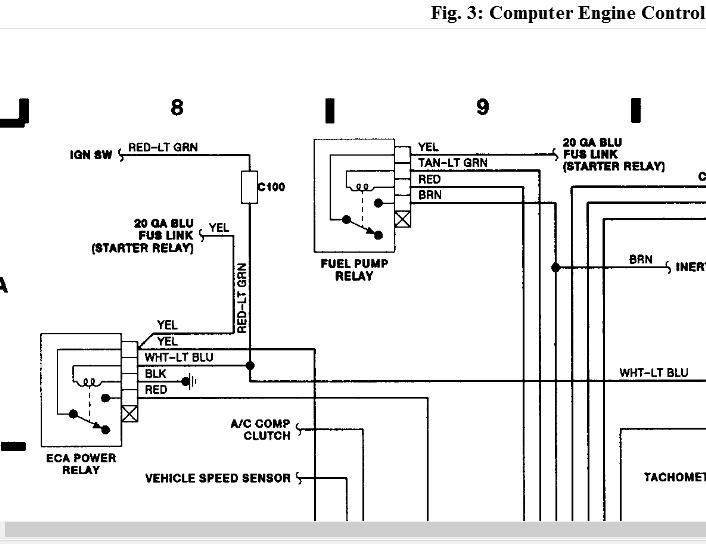 1973 Ford F 150 Wiring Diagram Free
