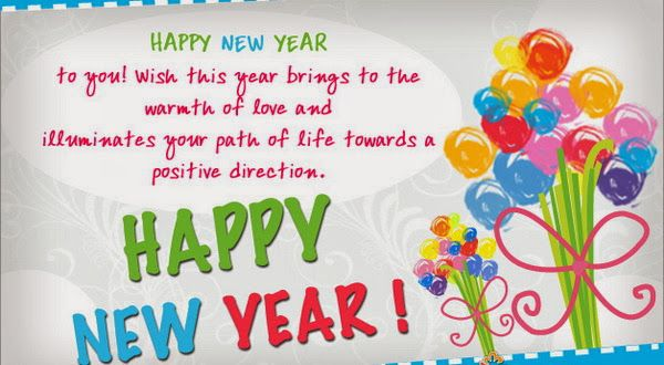 11 best happy new year wishes images on pinterest happy 2015 new new year greetings message for friends happy new year 2015 m4hsunfo