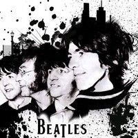 The Beatles - ELEONOR RIGBY ( remix ) by The Beatles Remixes on SoundCloud