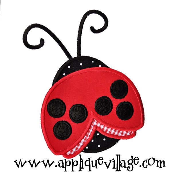 Cartoon Designs For Embroidery