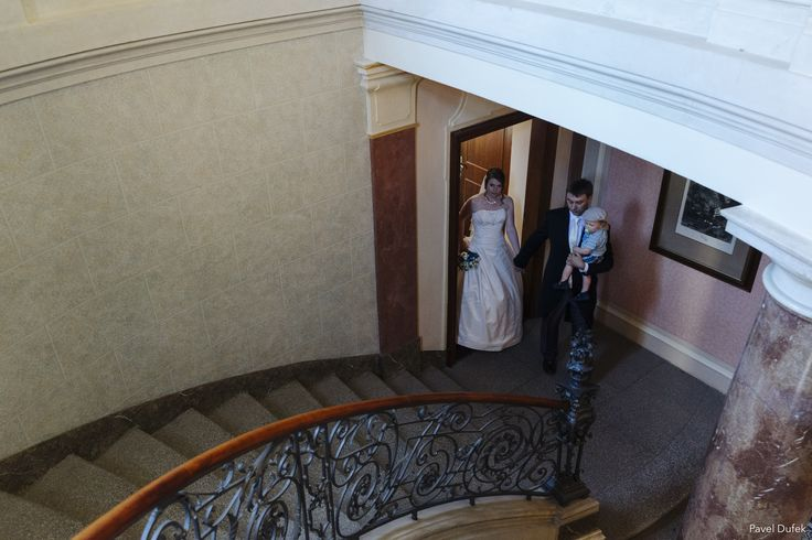 wedding photographer prague svatebni fotograf praha fotógrafo de bodas en Praga свадебный фотограф в Праге  #czech #austria  #italy  #italia  #cesko #lookslikefilm #vscofilm #destinationwedding #destinationweddingphotographer #destinationphotographer #wedding #weddingphotography #weddingday #weddingphotographer #weddingdress #weddinginspiration #weddinginspo #bridal #bridetobe  #bride #bridalinspiration #inlove #hochzeitsfotografie #hochzeit #matrimonio #marriage #naturallight  #fotograf