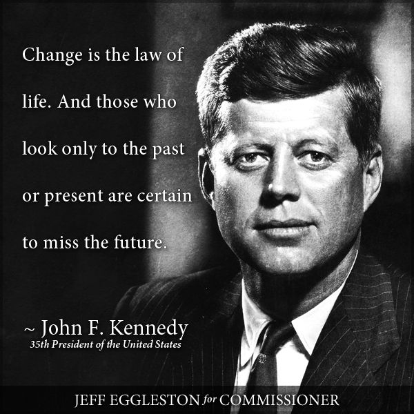 the political career of president john f kennedy John f kennedy used a fake excuse about a doctor's visit to attend a long-arranged dalliance while in paris for a crucial summit, only to wind up in the wrong building, knocking on the doors of.