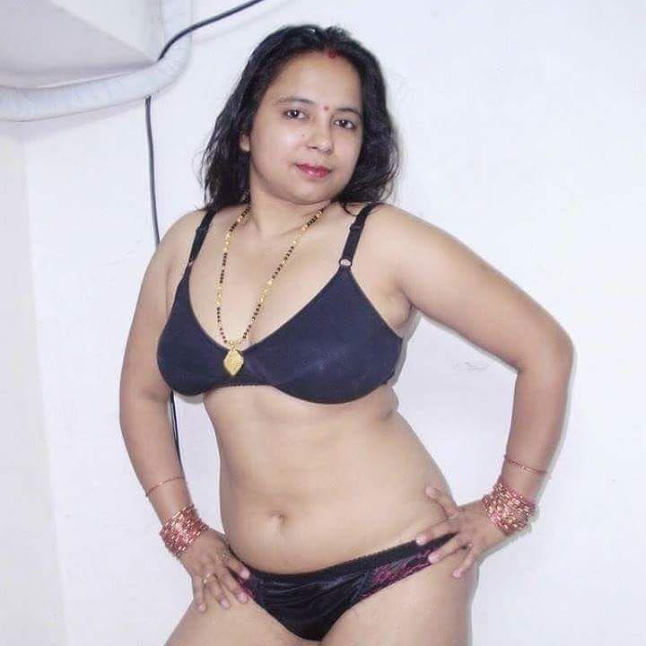 Bibianaatada  Bra Beauty, Desi Beauty-7742