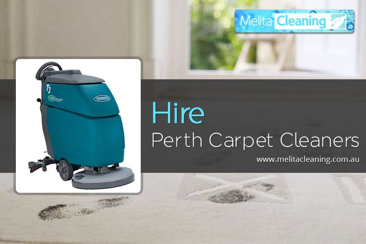 Best 15 melita cleaning service images on pinterest cleaning hire perth carpet cleaners for a tidy carpet hire qualified perth carpet cleaners from melita solutioingenieria Gallery