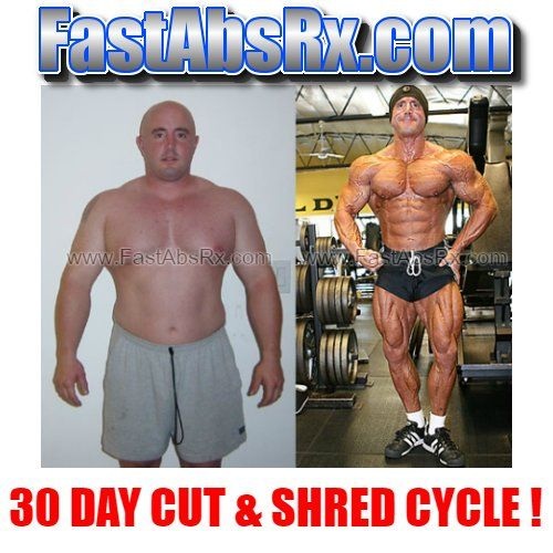 The Indisputable Truth About LEGAL-STEROIDS Told By Bodybuilders - eye5north's Blog - Blogster
