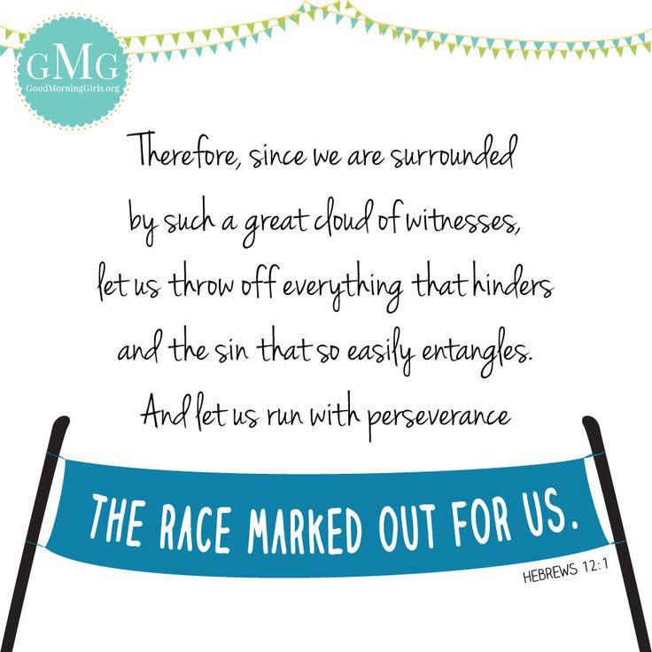 Good Morning Girls- Women's Online Bible Study #Intentionally Focused Week 1 Memory verse