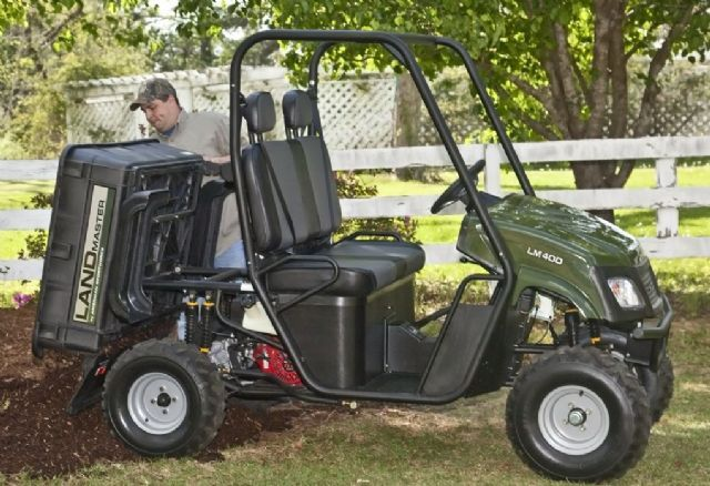 Utility Vehicle For Sale Union City Tn >> 17 Best images about Side By Sides on Pinterest | John deere, Green and Chesterfield
