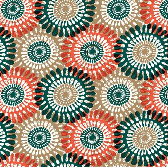... patterns patterns textures 13 texture pattern radial pattern pattern African Designs And Patterns