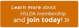 Homeschool news, support, and encouragement from HSLDA.