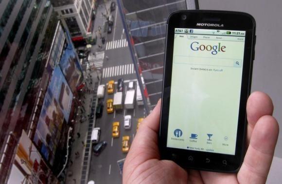 Google enfrenta ação antitruste em EUA busca na internet móvel - http://www.baixakis.com.br/google-enfrenta-acao-antitruste-em-eua-busca-na-internet-movel/?Google enfrenta ação antitruste em EUA busca na internet móvel -  - http://www.baixakis.com.br/google-enfrenta-acao-antitruste-em-eua-busca-na-internet-movel/? -  - %URL%