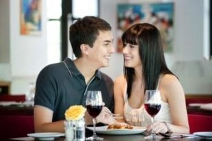 Get Love Back: Give Second Chance to Your Relationship