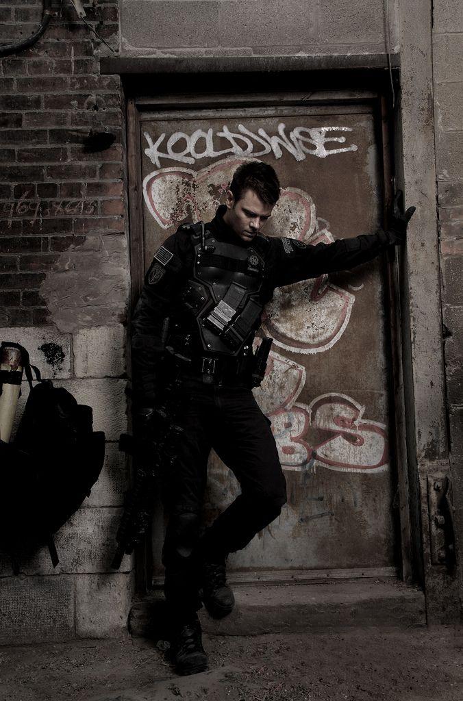 Josh Duhamel Transformers | ... Josh-Duhamel No Colonel Lennox Cameo On Transformers 4 - Josh Duhamel