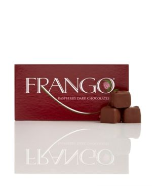 Frango 15-Pc. Dark Raspberry Box of Chocolates, Only at Macy's