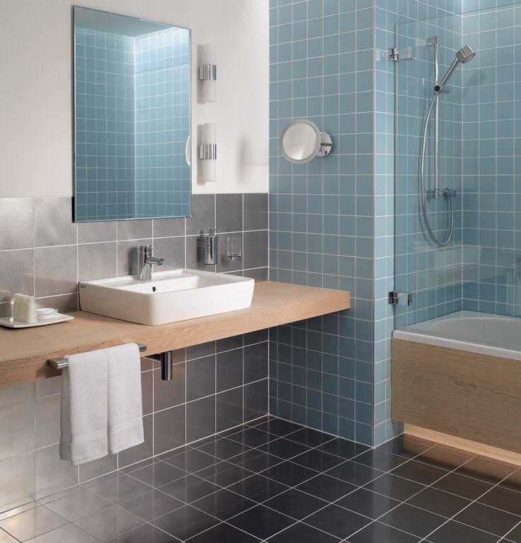 die besten 25 keramag ideen auf pinterest keramag waschbecken waschbeckenunterschrank mit. Black Bedroom Furniture Sets. Home Design Ideas