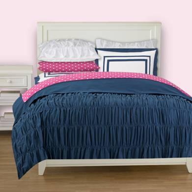 design your own bedding pottery barn 2