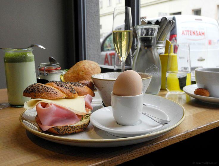 ströck feierabend gesund frühstücken
