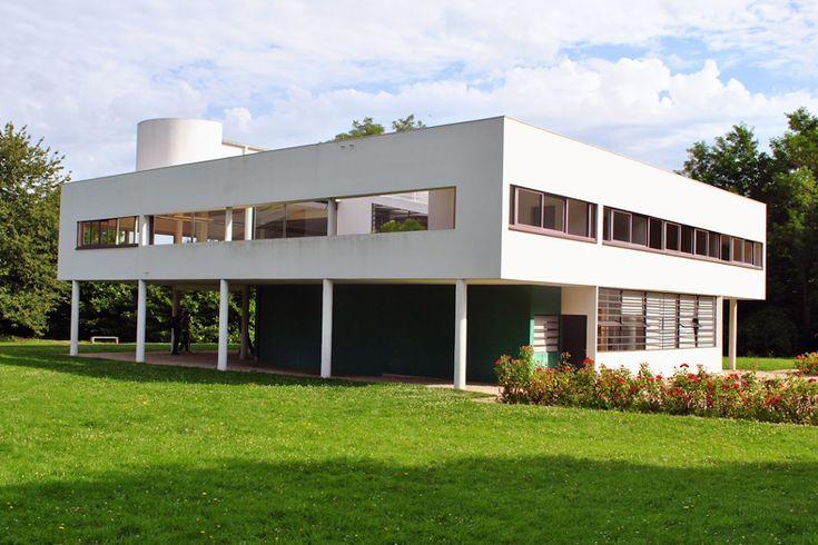 Villa+Savoya-Vista+02.jpg (787×525)
