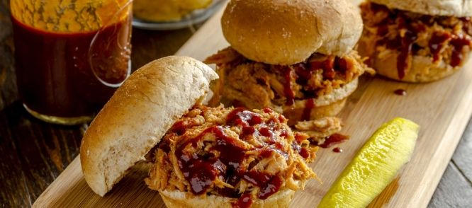 Pulled Pork recept | Smulweb.nl