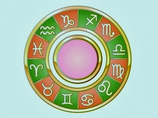 "mykonos ticker: Ημερήσιες Προβλέψεις για όλα τα Ζώδια 1/3 Καλό μήνα!! Η Νέα Σελήνη στους Ιχθύες θα μας γαληνέψει και θα διώξει όλη την αρνητική ενέργεια. Προσπαθήστε να περάσετε καλά και κυρίως να έχετε ηρεμία μέσα σας. ""Μια κακή στάση ζωής είναι σαν το σκασμένο λάστιχο, δεν μπορείτε να πάτε πολύ μακριά μέχρι να το αλλάξετε."" Διαβάστε τι λέει η Μπέλλα Κυδωνάκη για το ζώδιό σας σήμερα..."
