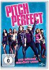 EUR 11,23 - Pitch Perfect - http://www.wowdestages.de/2013/07/16/eur-1123-pitch-perfect/