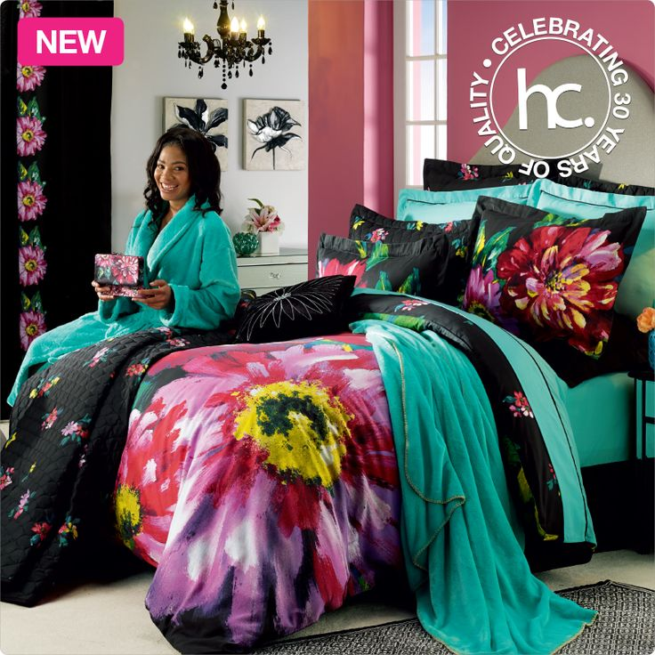 Storm duvet and comforter set from R599 cash or only R59 p/m. Shop now >> http://www.homechoice.co.za/Bedding/Bedding-Sets/Storm.aspx