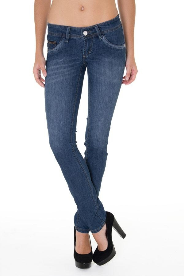 12 best Ma-ho-nes images on Pinterest | Jackie guerrido ... Jackie Guerrido Jeans