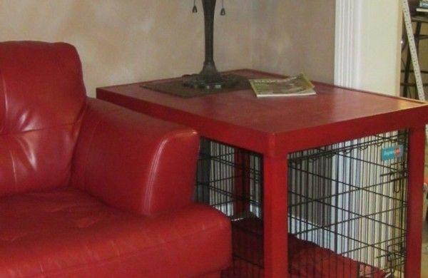hundehaus indoor hundehütten hundehaus groß