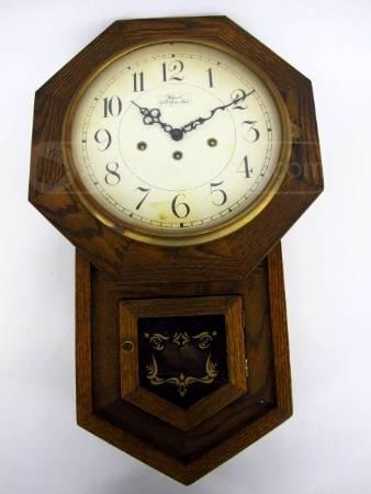 wuersch chiming wall clock chiming wall clocks clock on wall clocks id=59420