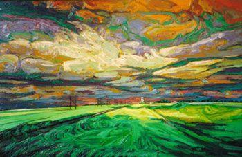 big-prairie-sky