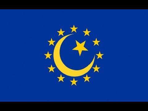 Niemcy proponują stworzenie europejskiego islamu | zmianynaziemi.pl