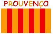Dictionnaire provençal en ligne, grammaire, littérature LEXILOGOS >>