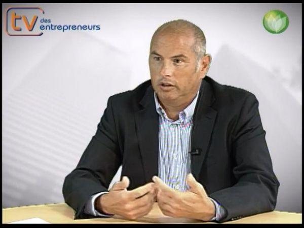 Réaliser un bilan carbone Sur Tv des Entrepreneurs. Mais qu'est-ce réellement qu'un bilan carbone ? http://www.tvdesentrepreneurs.com/gestion-entreprise/grh-ressources-humaines/bilan-carbone-entreprise.html