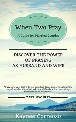 FREE CHRISTIAN MARRIAGE EBOOKS PDF