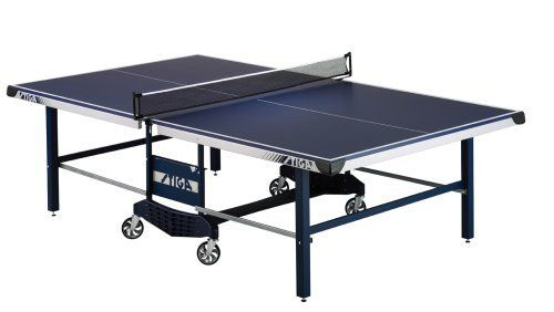 13 best table tennis images on pinterest ping pong table sports stiga sts275 table tennis table fandeluxe Image collections