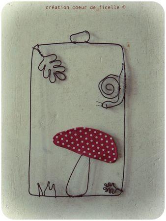 By coeur de ficelle