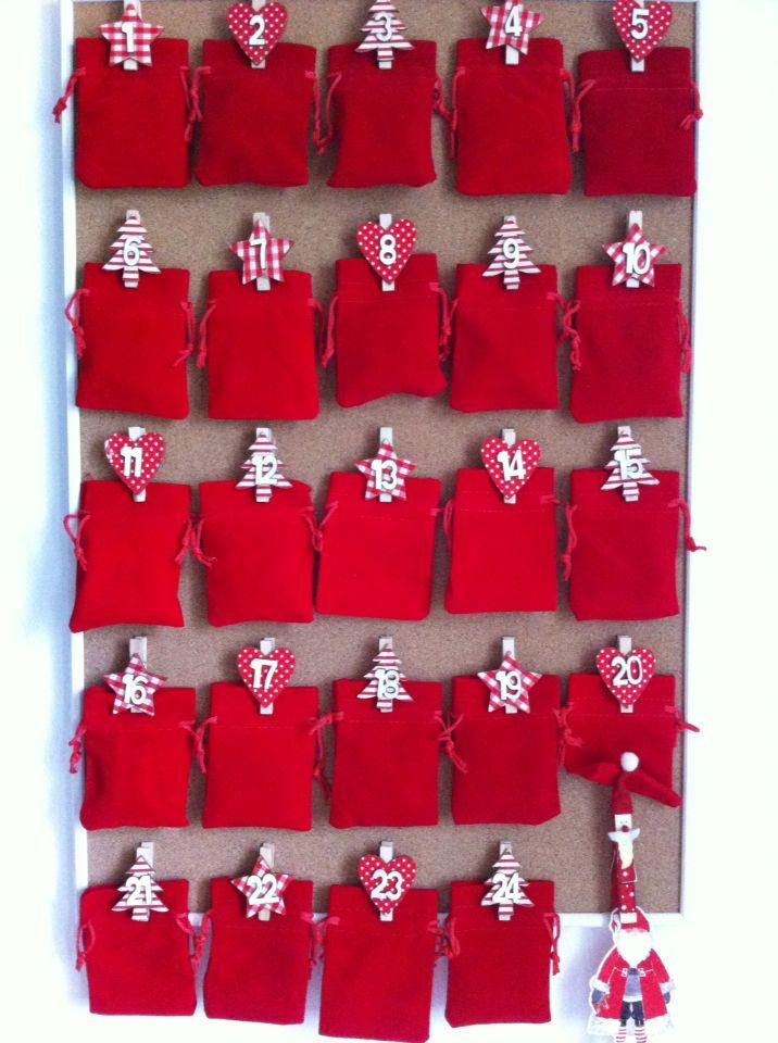 17 migliori idee su sacchetti rossi su pinterest for Porta sacchetti ikea