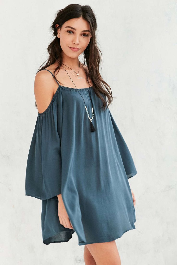 51 best urban outfitters dresses images on Pinterest | Urban ...