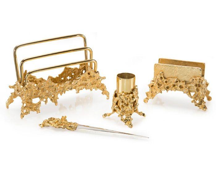 Luxury Wedding Gift Ideas: 122 Best Luxury Gifts Images On Pinterest
