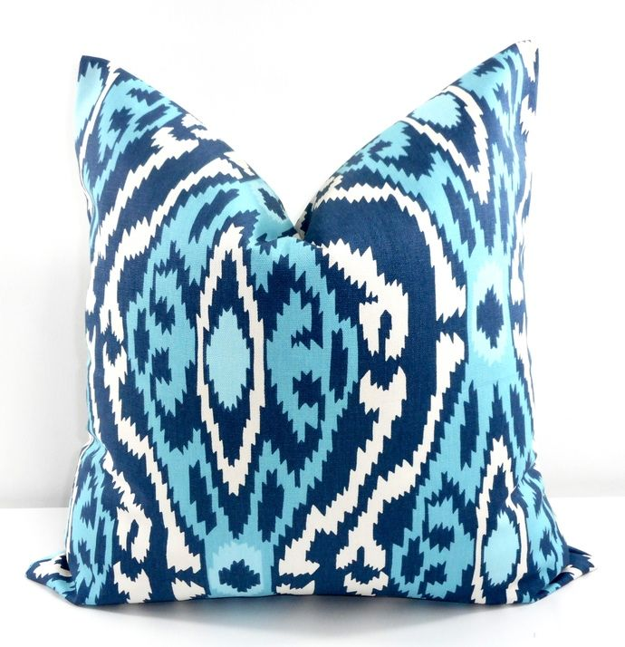The 25 best Euro pillow covers ideas on Pinterest