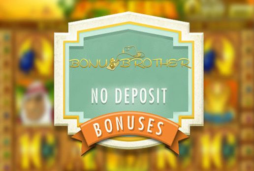 #casinobonuscoupons help players to earn easy money and hit the jackpot more effectively. Read the techniques to buy #nodepositbonuscodes .   http://www.bonusbrother.com/find-no-deposit-bonus-coupon/