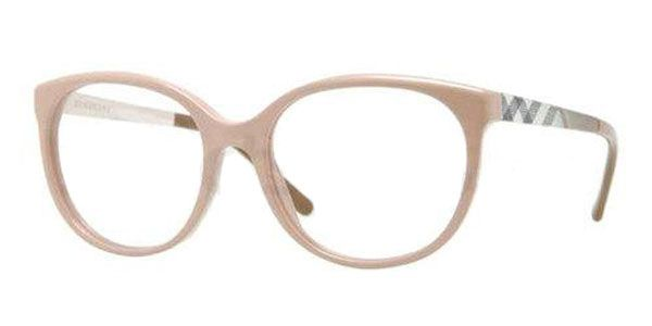 If I had to get glasses , these would b it , Burberry !