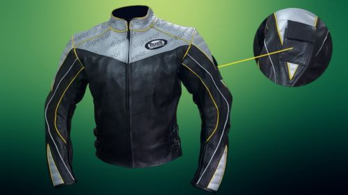 Buell-motorcycle-racing-leather-jacket-with-armor-men-buell-motorbike-jacket