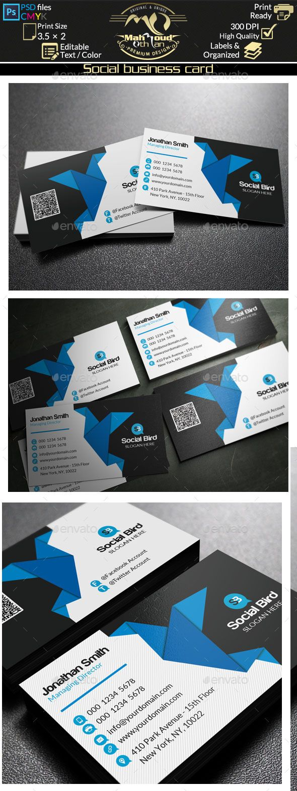 The 25 best 3d business card ideas on pinterest embossed the 25 best 3d business card ideas on pinterest embossed business cards free business card design and visit cards magicingreecefo Image collections