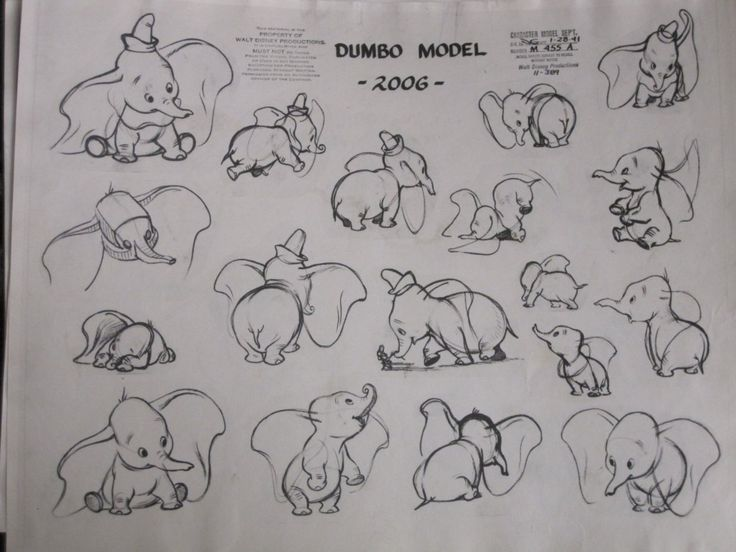 Disney Character Design Apprentice : Images about model sheet cartoon on pinterest disney