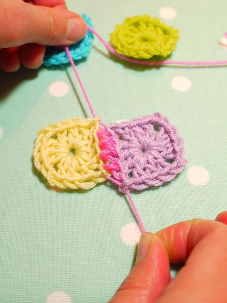 Knit Increase Stitch Invisible : Best 20+ Invisible Stitch ideas on Pinterest Hand sewing, Hand sewing proje...